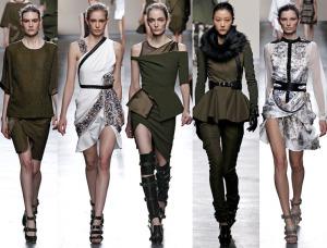 prabal-gurung-fashion-week-new-york-fall-2013-show-fashionoverreason